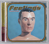 thumbnail for Image 3 - Compact Disk Cover for David Byrne's
