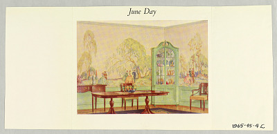 June Day