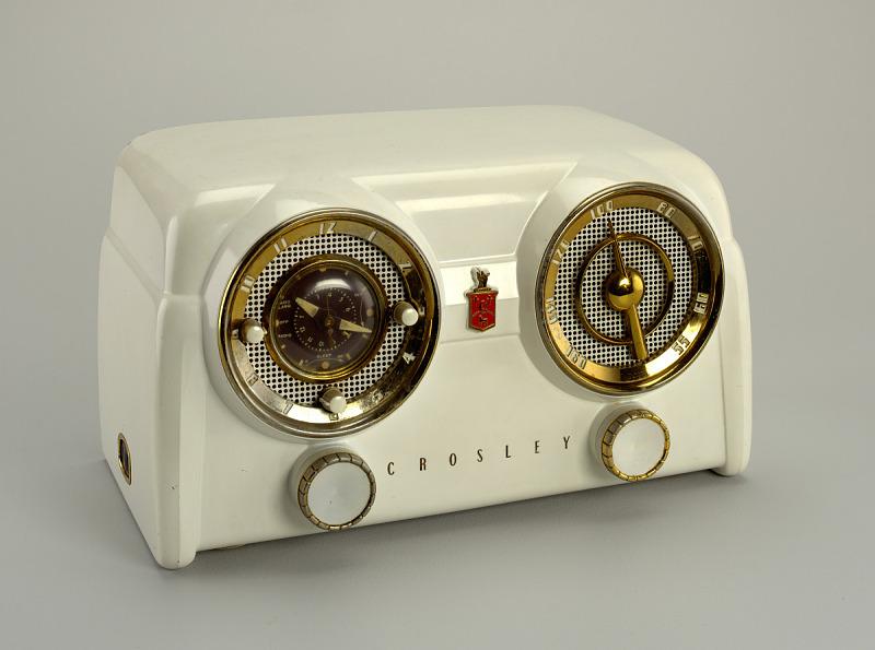 Image for Model D25WE