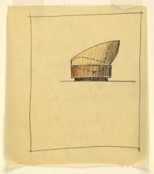 Design for Furniture