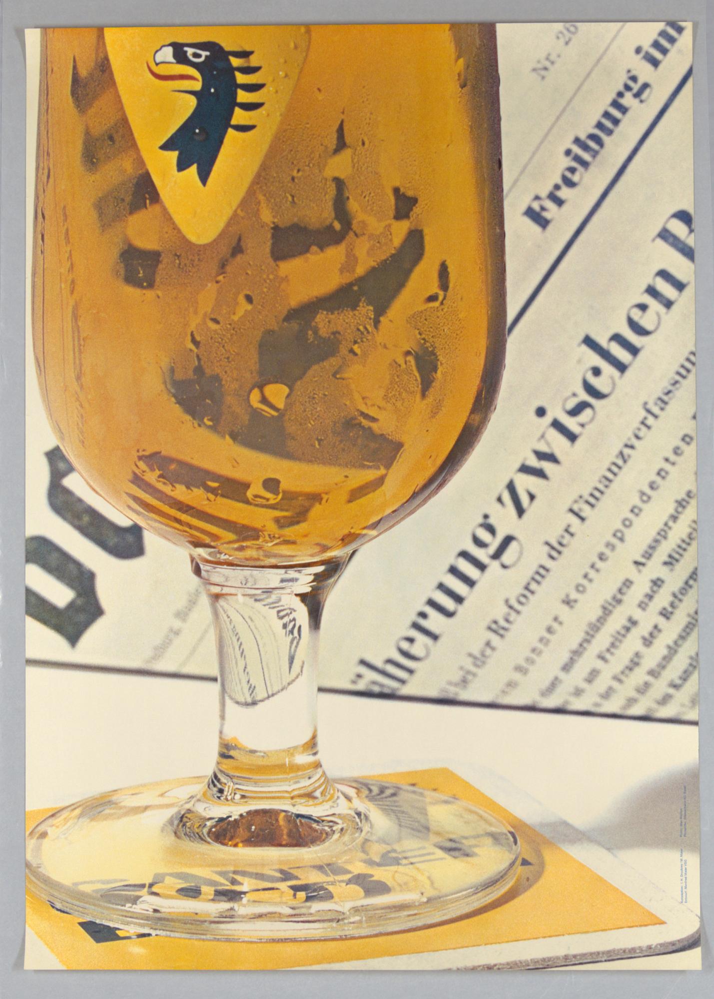 images for Ganter Bier Ganter Beer
