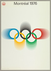 Going for the Gold: The Olympics