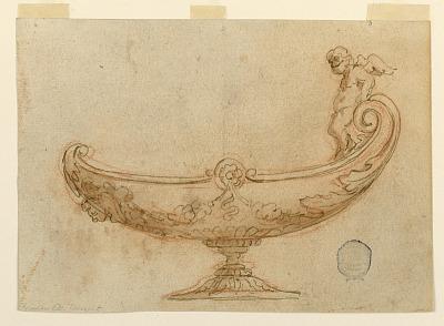 Design for a Bowl