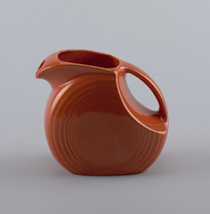 "images for ""Fiesta"" tableware-thumbnail 2"