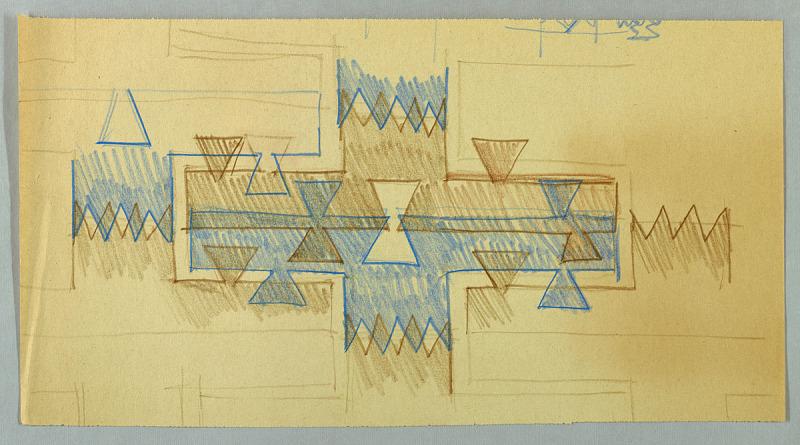 Image for Textile Design