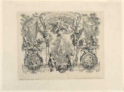 Design for Tapestry