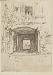 : Doorway and Vine