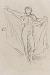 : La Danseuse: A Study of the Nude