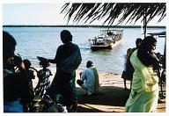 Yanam, Pondicherry