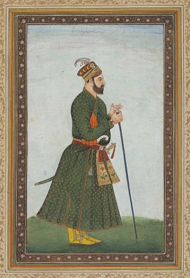 Nawab Ali-Mardan Khan