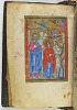 thumbnail for Image 1 - The Orthodox Hymnal (Sharaknotz)