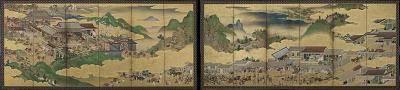 The Tale of Shuten Doji