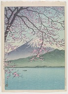 Kisho, Nishi-Izu