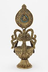 Tsebum (Kalasha, Vase of Immortality)