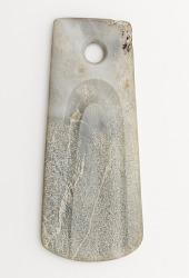 Ceremonial object (kuei)