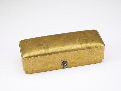 Fubako (letter box)