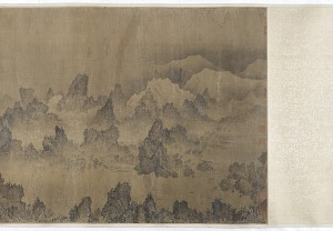 images for Ten Thousand Li Along the Yangzi River-thumbnail 4