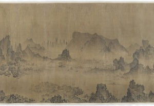 images for Ten Thousand Li Along the Yangzi River-thumbnail 5