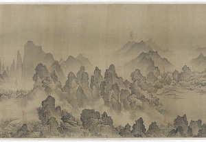 images for Ten Thousand Li Along the Yangzi River-thumbnail 14