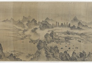 images for Ten Thousand Li Along the Yangzi River-thumbnail 18