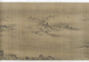 images for Ten Thousand Li Along the Yangzi River-thumbnail 20