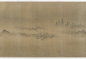 images for Ten Thousand Li Along the Yangzi River-thumbnail 27