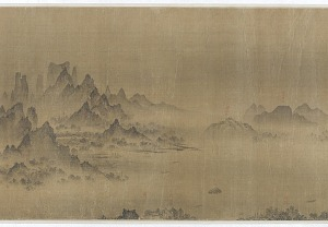 images for Ten Thousand Li Along the Yangzi River-thumbnail 31