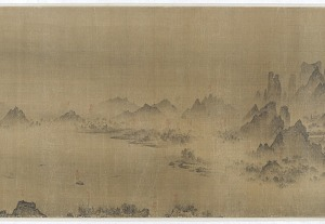 images for Ten Thousand Li Along the Yangzi River-thumbnail 32