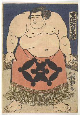 Kuroiwa Jutaro