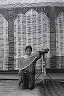 Raami, from, Balika Mela series