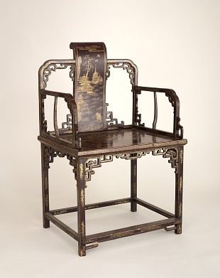 Fabulous Consider The Chair Smithsonian Institution Alphanode Cool Chair Designs And Ideas Alphanodeonline