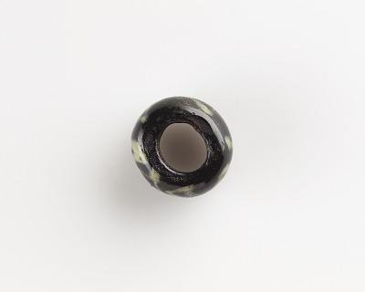 Annular bead