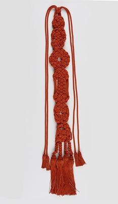 Priest's shoulder sash