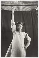 Revanti, from, the Balika Mela series