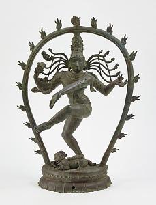 images for Shiva Nataraja-thumbnail 1