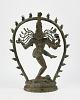 thumbnail for Image 2 - Shiva Nataraja