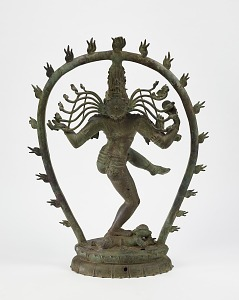 images for Shiva Nataraja-thumbnail 2