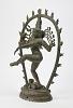 thumbnail for Image 4 - Shiva Nataraja