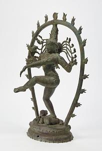 images for Shiva Nataraja-thumbnail 4