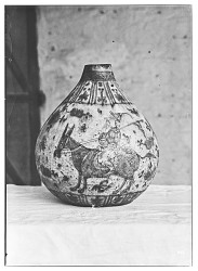 Persian Artifacts