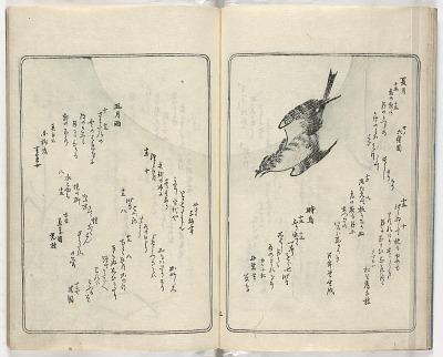 Kyōka sōyashū