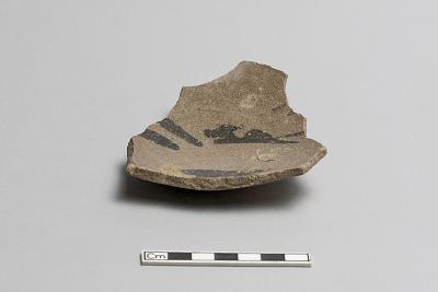 Base fragment