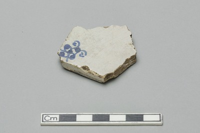 Tile (fragment)