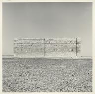 Palace, Syria 1995