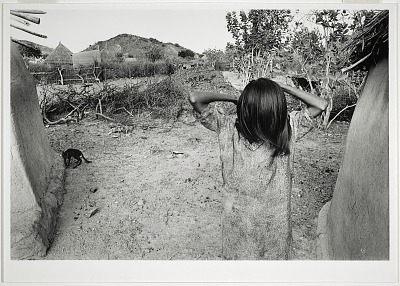 Untitled, from the series,