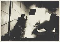October 21, 1968, Anti-War Day, Shinjuku Incident, Tokyo