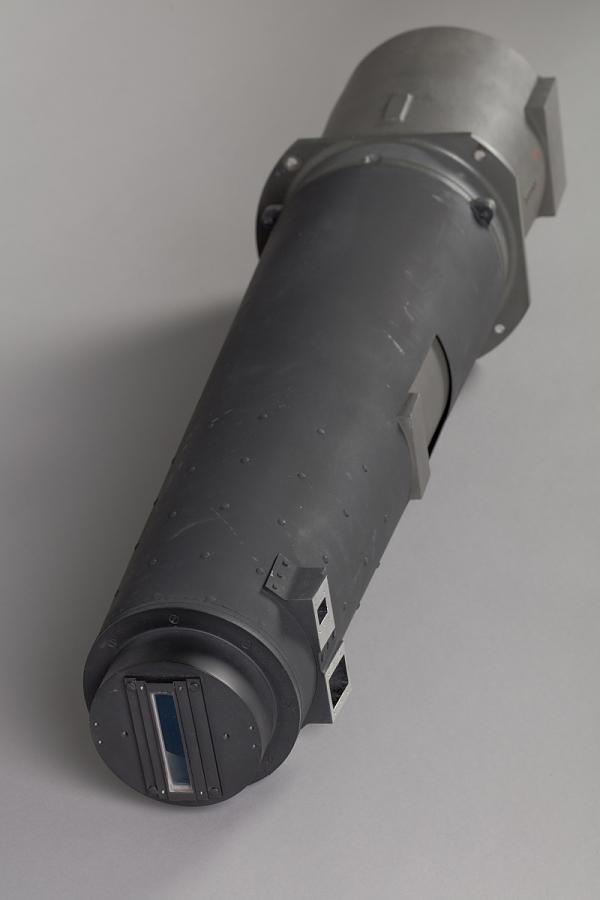 Camera, Lens, Petzval, Corona
