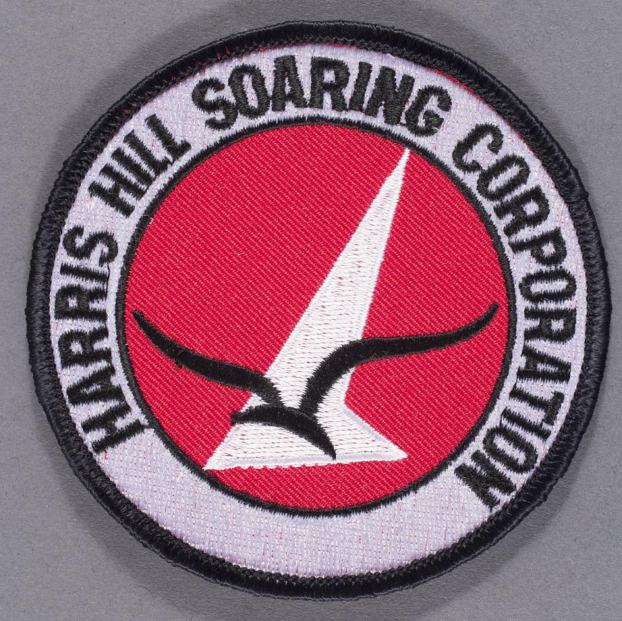Insignia, Harris Hill Soaring Corp.