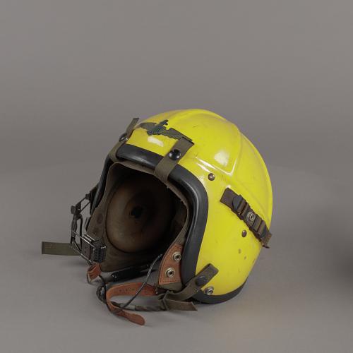 Helmet, Protective, Type H-3, United States Navy