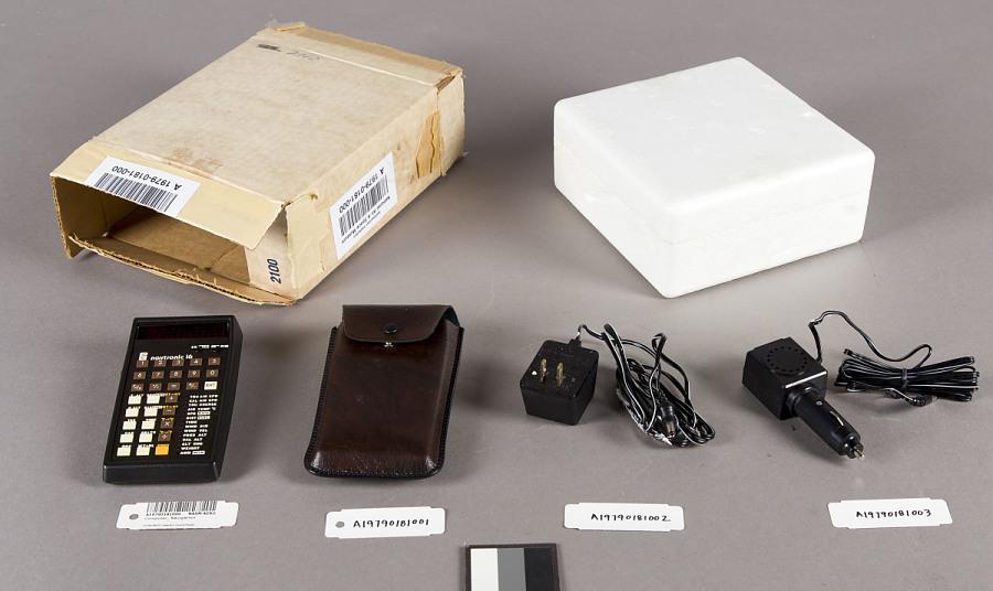 D/C Emergency Power Cord, Computer, Navigation